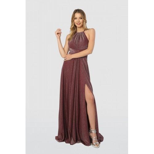 Evening Dress - CH-NAE184